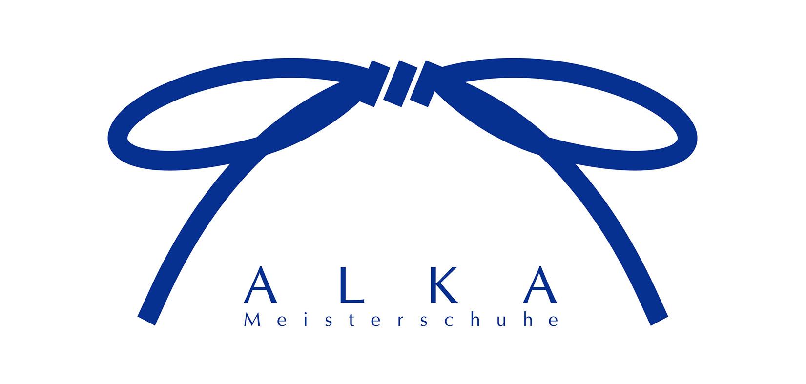 ALKAスポーツプロ